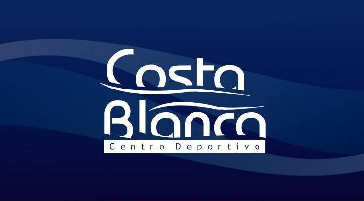 Centro Deportivo CostaBlanca