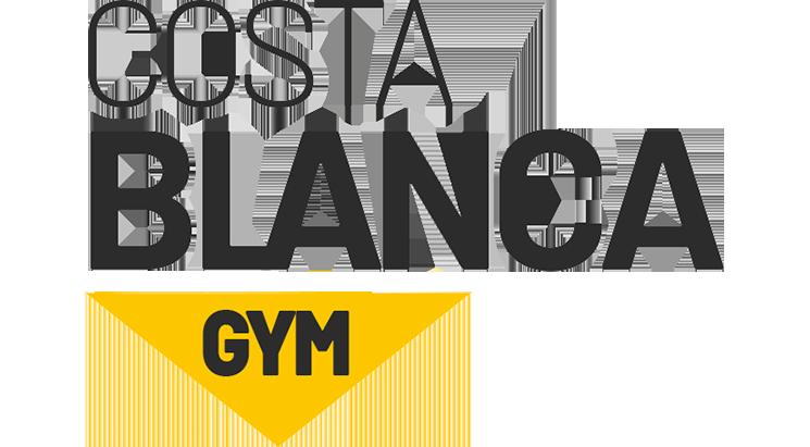 Costa Blanca Gym Alicante - Más de 30 años de experiencia